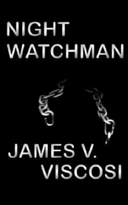 night_watchman