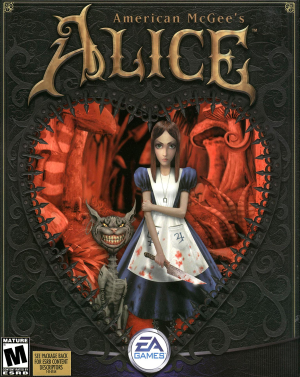American_McGee_Alice_cover