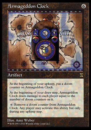 armageddon_clock