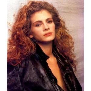 julia_roberts_90s_hair