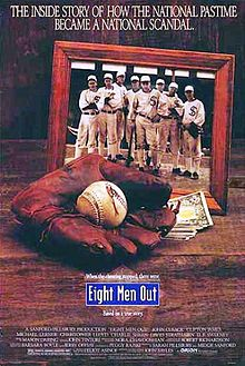 eight_men_out