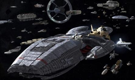 galactica_fleet