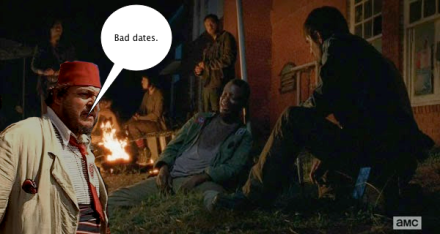 walking_dead_bad_dates