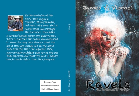 Ravels_CreateSpace_Back