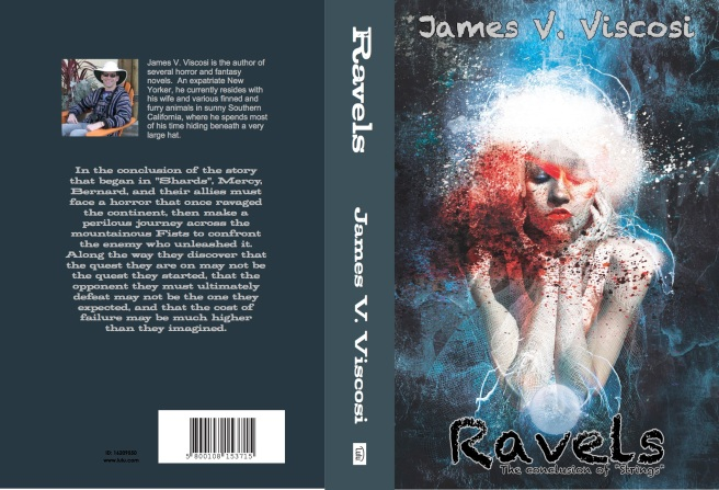 Ravels_Lulu_Cover