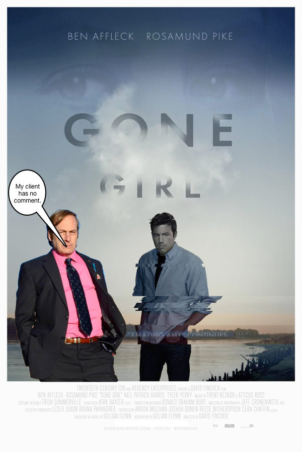 Better_Call_Saul_Gone_Girl