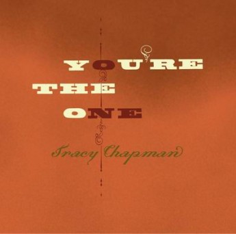 Tracy_Chapman_The_One