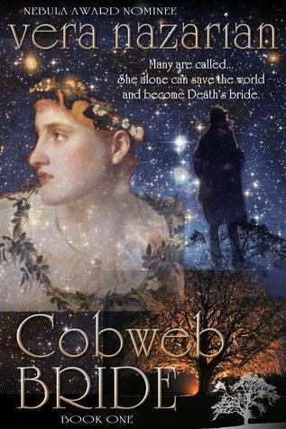 CobwebBride