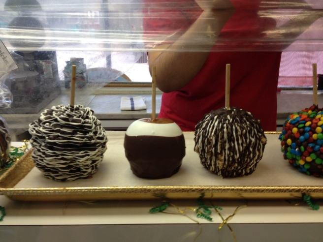 caramel_apples