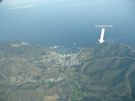 Catalina_Aerial