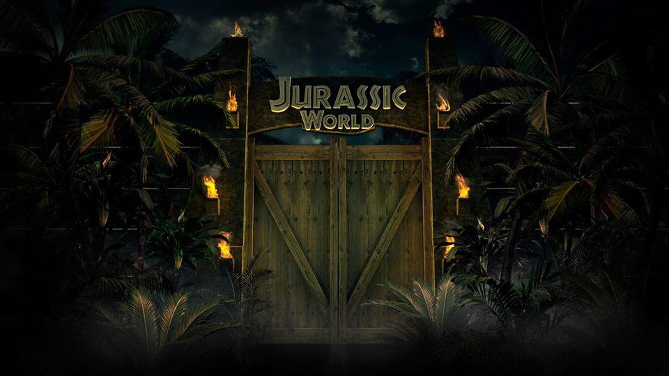 jurassic_world_gate