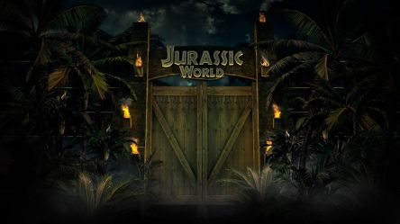 jurassic_world_gate