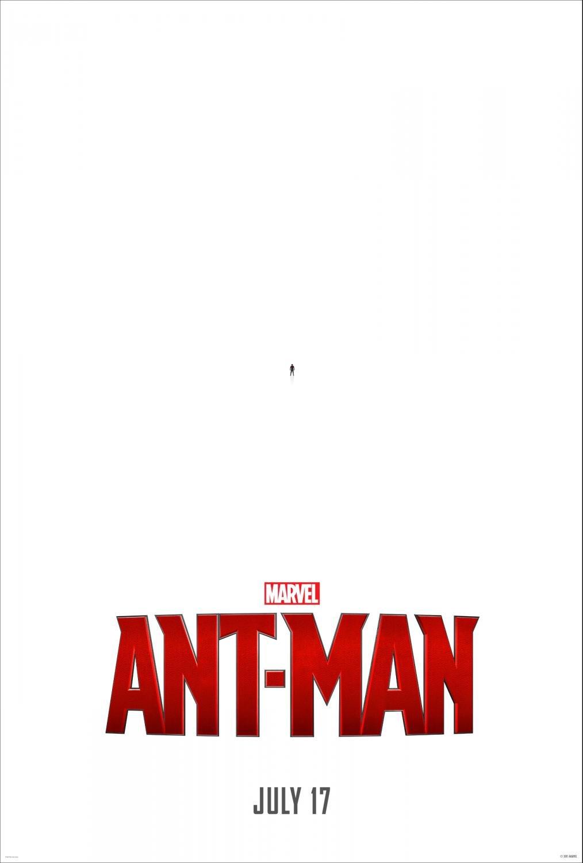 tiny_ant_man
