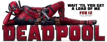 deadpool_pose