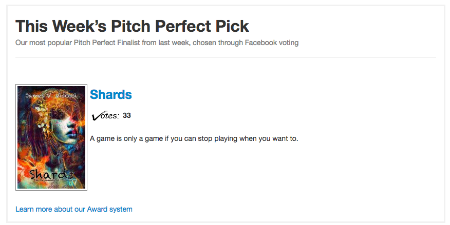 shards_pitchperfect