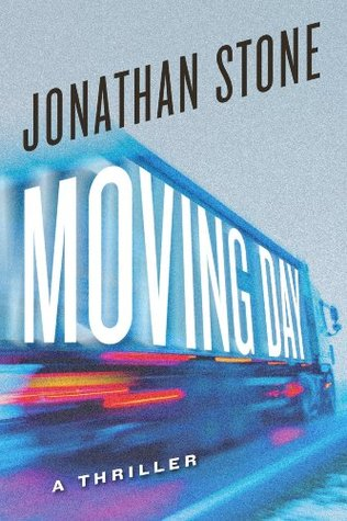 MovingDay