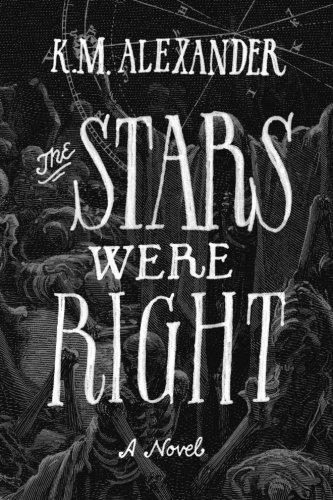 TheStarsWereRight