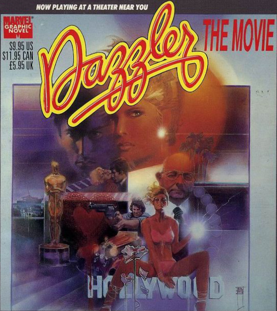 dazzler_the_movie