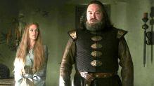 Not Ned Stark.