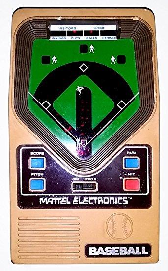 MattelBaseball