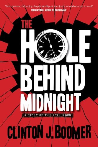 midnight_hole