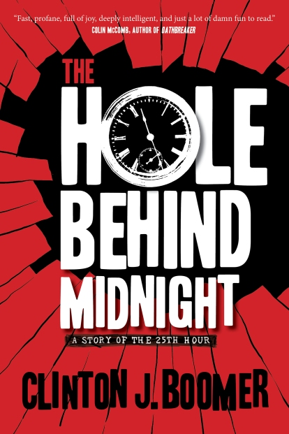 midnight_hole