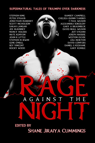 rage_against