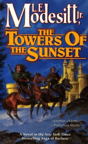 towers_of_sunset