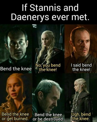 bend_the_knee