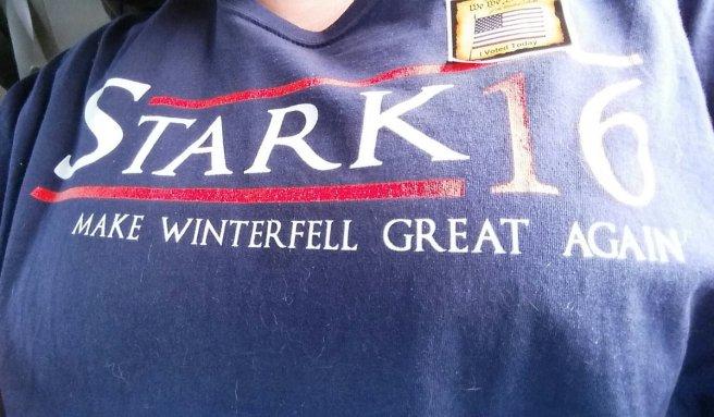 stark_2016