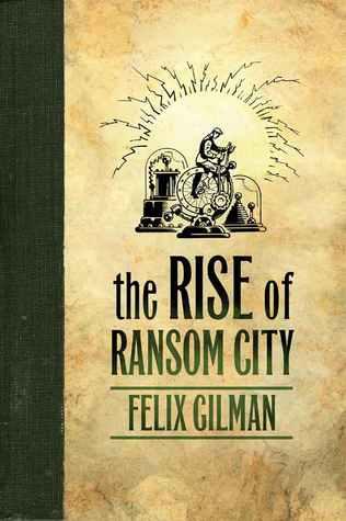 ransom_city