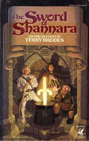 sword_of_shannara_original