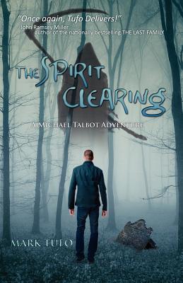 spiritclearing