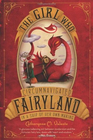 fairyland_1