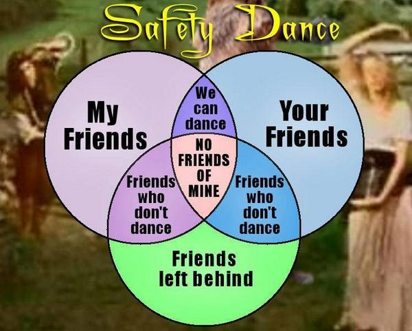 safetyvenn