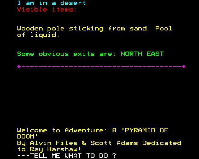 pyramid_of_doom