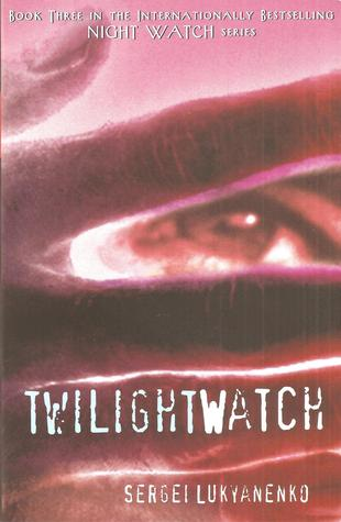 twilight_watch