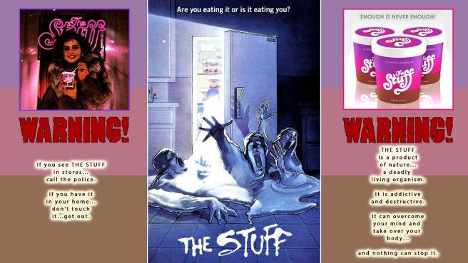 stuff_poster