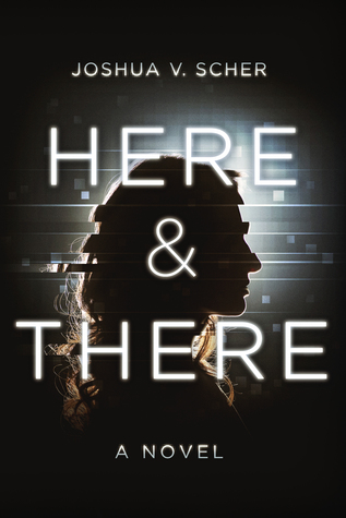 here_there_everywhere