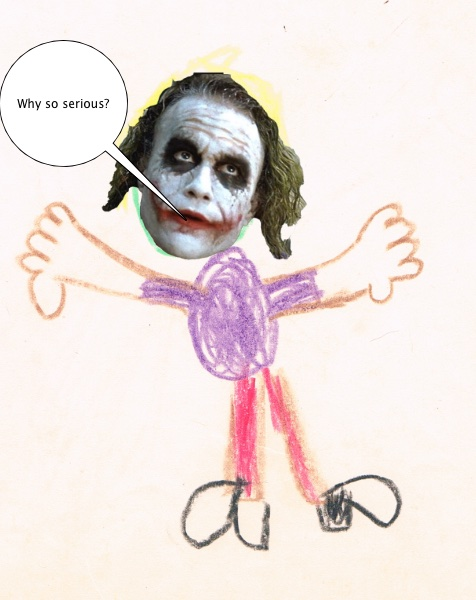 IAm5_Joker